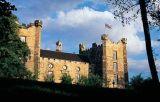 Luxury Hotels in England © Travel Intelligence