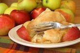 Apple Dumplings | Darren Fisher dreamstime.com