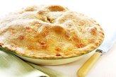Apple Pie | © robynmac fotolia.com