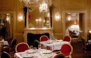 Cadogon Hotel, London © Travel Intelligence
