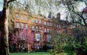 Draycott Hotel, London © Travel Intelligence