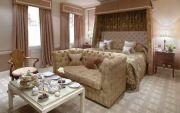 Egerton House Hotel, London © Travel Intelligence