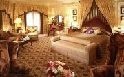 Mandarin Oriental Hotel, London © Travel Intelligence