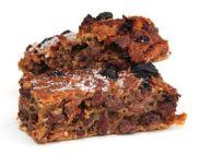 Bread Pudding © Cenorman dreamstime.com