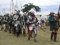 Explore English History | © essentially-england.com