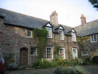 England Holiday Cottages | © essentially-england.com