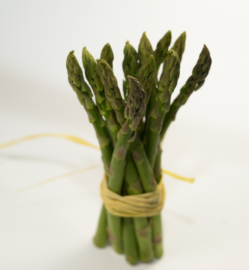 Asparagus Bundle   © taken pixabay.com