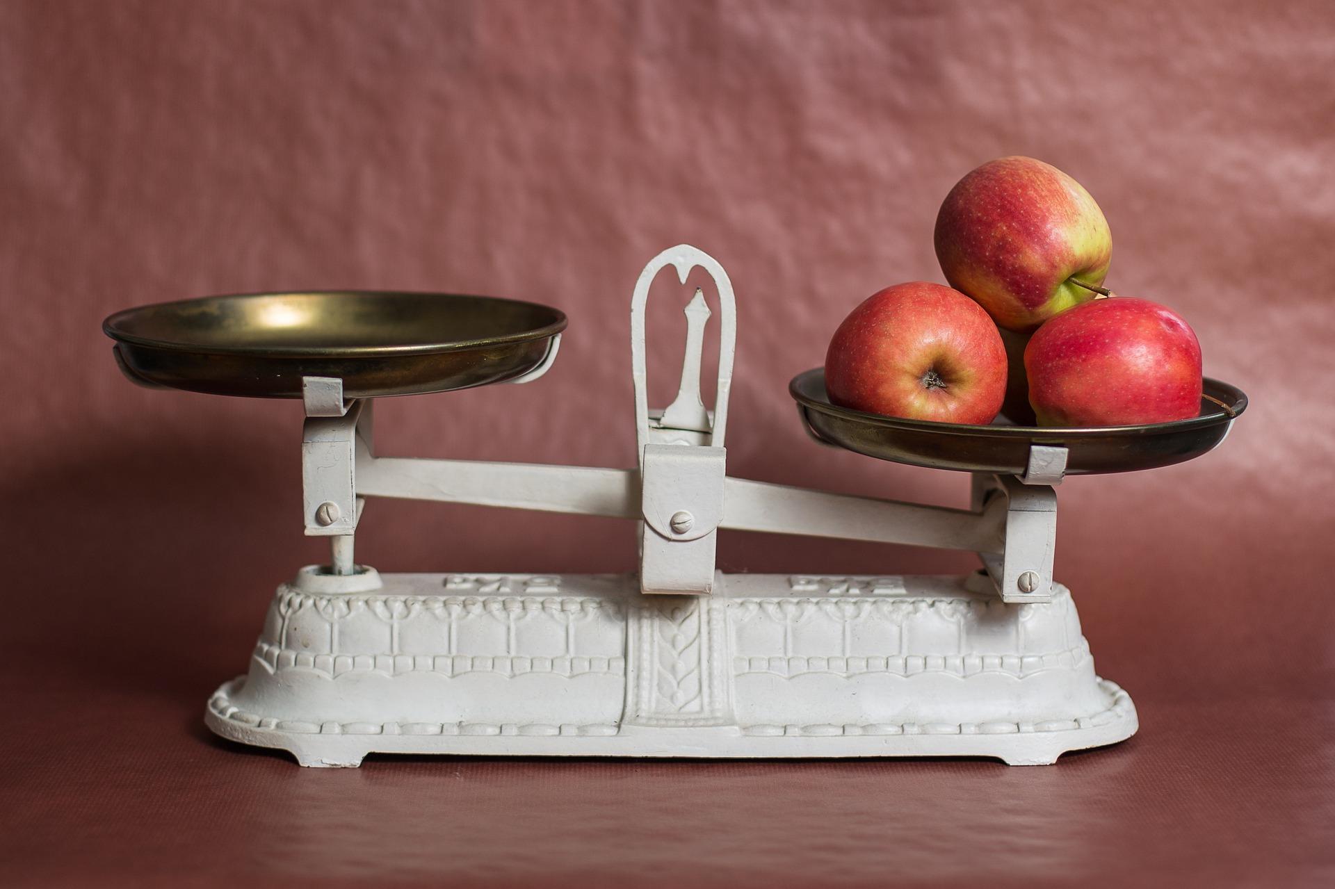 Apple Recipes | Maxmann pixabay.com