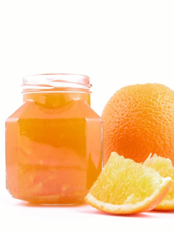 Orange Marmalade   © matka_Wariatka   Fotolia