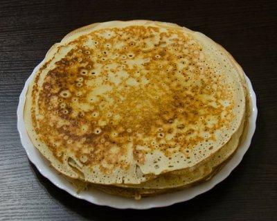 Pancake Day Celebrations around the world   © takazart   pixabay.com