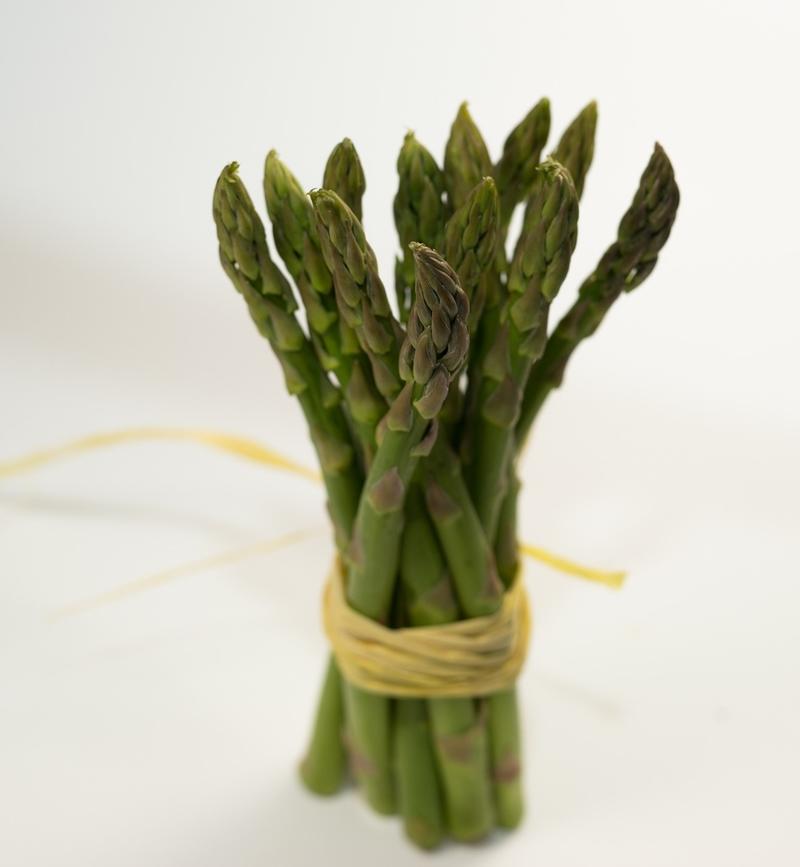 Asparagus Bundle | © taken pixabay.com