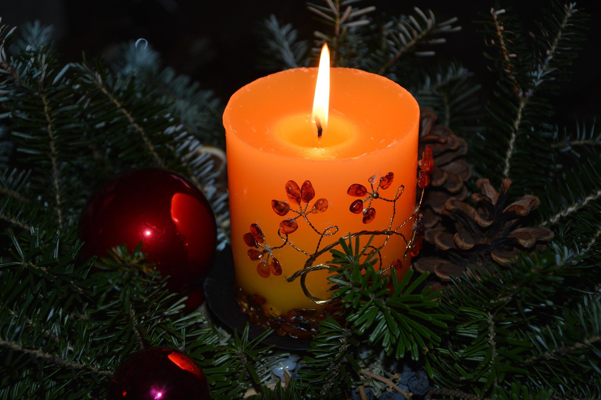 Christmas in England © peggychoucair | pixabay.com