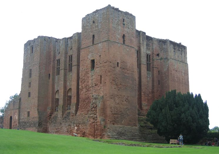 norman castles Find the perfect norman castles stock photo huge collection, amazing choice,  100+ million high quality, affordable rf and rm images no need to register, buy .