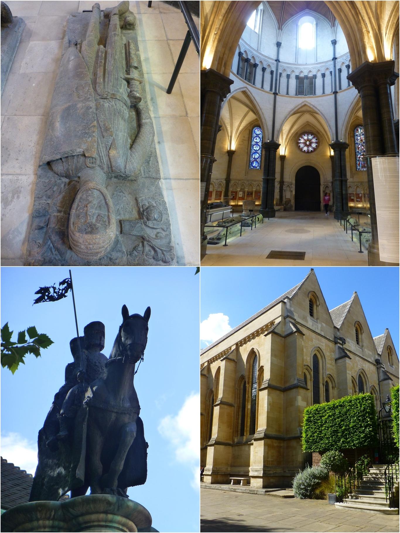 Temple Church © essentially-england.com