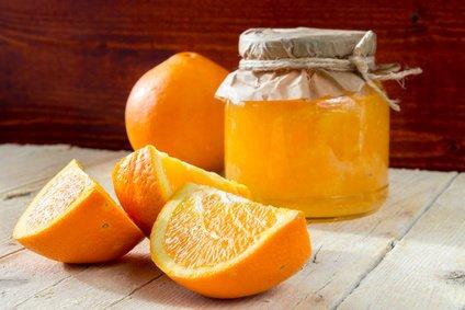 English Marmalade | © lubava84 fotolia.com
